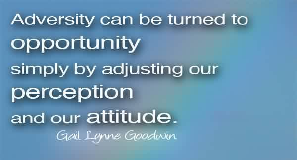adversity-turn-into-opportunity.jpg