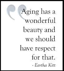 aging-quote-wonderful-beauty.jpg
