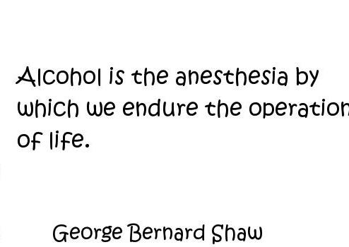 alcohol-quote-is-anesthesia.jpg