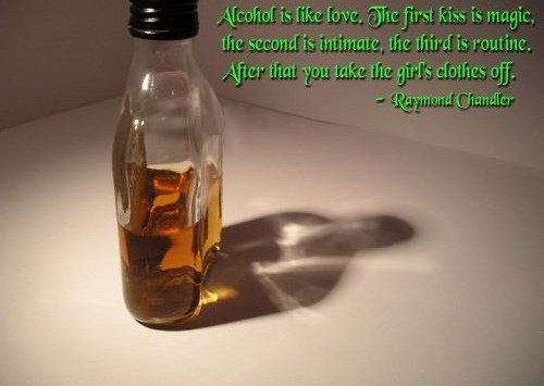 alcohol-quote-is-like-love.jpg