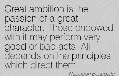 ambition-quote-is-passion-of-great-character.jpg