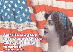 american-is-song-quote.jpg
