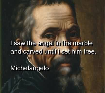 angel-in-marble-quote.jpg