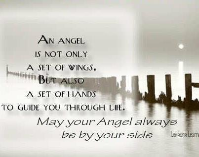 angel-quote-always-be-by-your-side.jpg