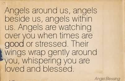 angels-quote-around-us.jpg