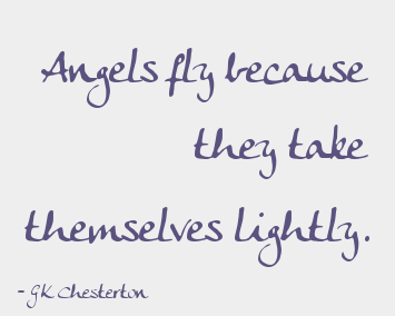 angels-quote-fly.png