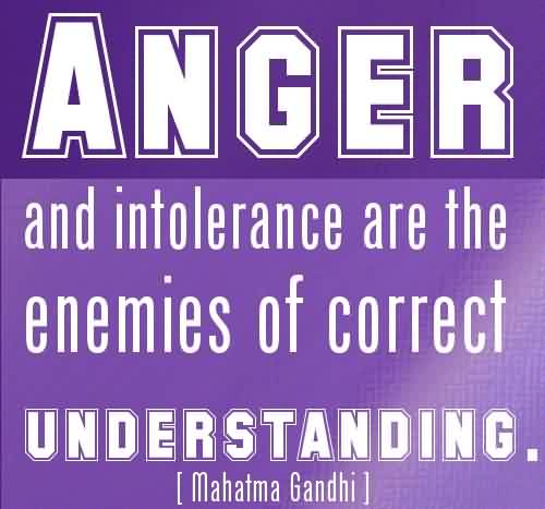 anger-quote-and-intolerance.jpg