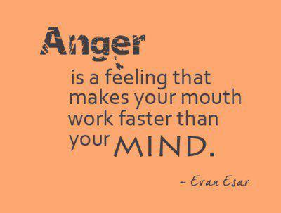 anger-quote-is-feeling.jpg