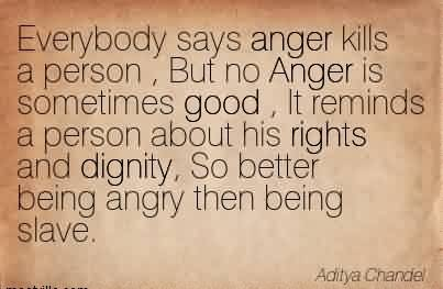 anger-quote-kills-person.jpg