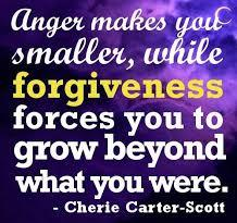 anger-quote-makes-you-smaller.jpg