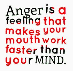 anger-quote.jpg