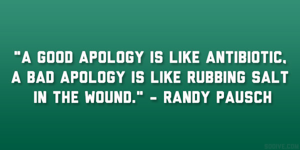 apology-quote-is-like-antibiotic.jpg
