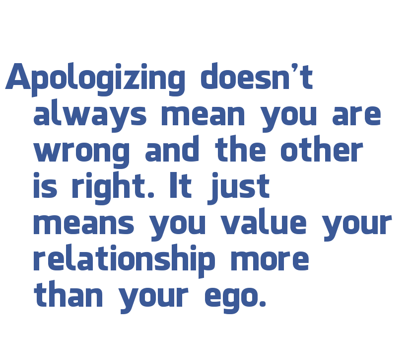 apology-quote-not-mean-wrong.png