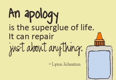 apology-quote-superglue-of-life.jpg