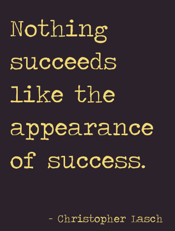 appearance-of-success.png