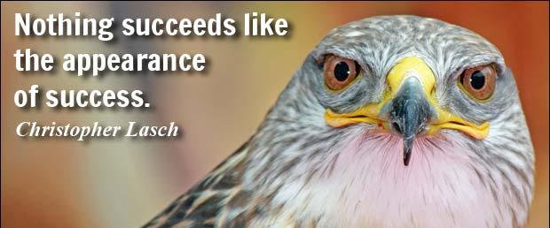 appearance-quote-of-success.jpg