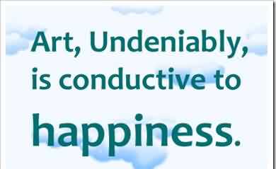 art-happiness-quote.jpg