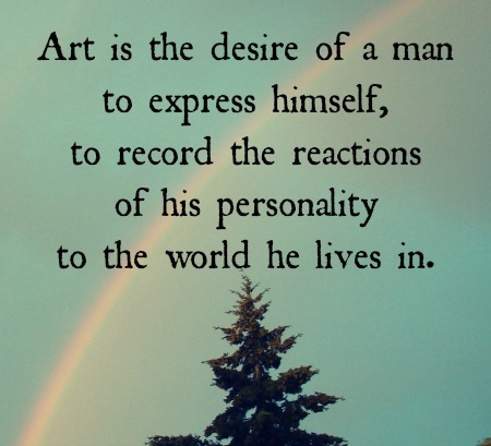 art-quote-desire-of-man.jpg
