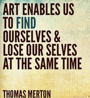 art-quote-enables-us-to-find-ourselves.jpg