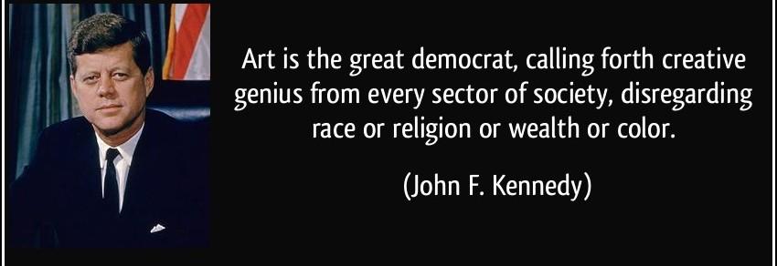 art-quote-is-great-democrat.jpg