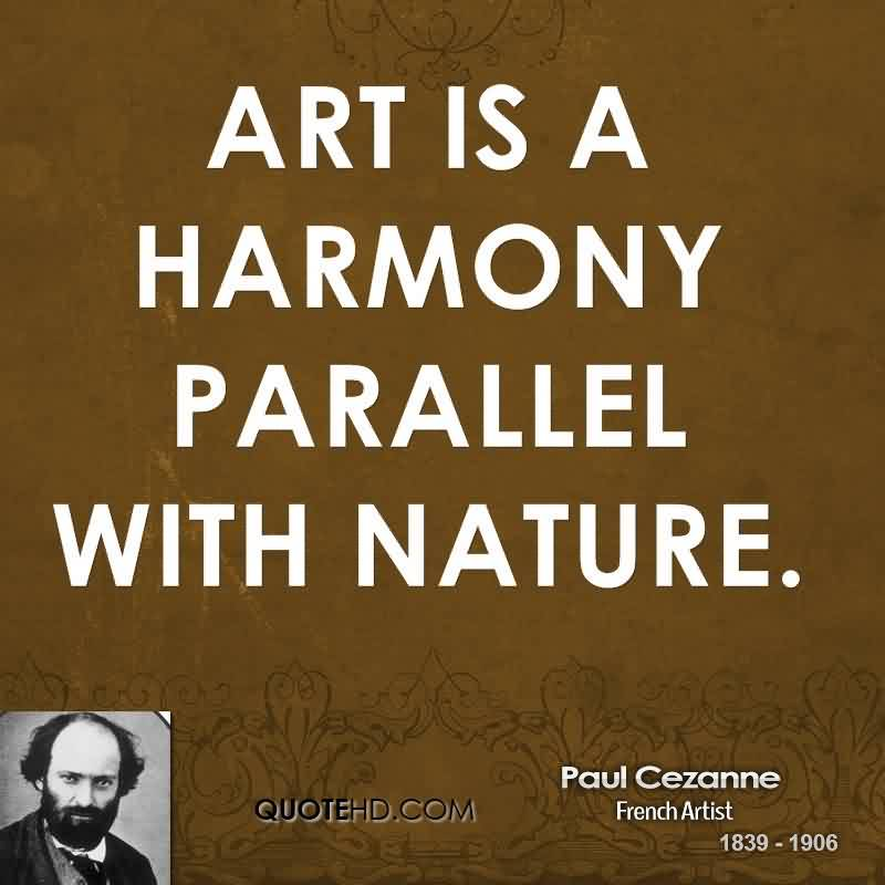art-quote-is-harmony.jpg