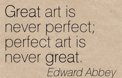 art-quote-is-never-perfect.jpg