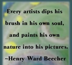 artists-quote-dips-brush.jpg