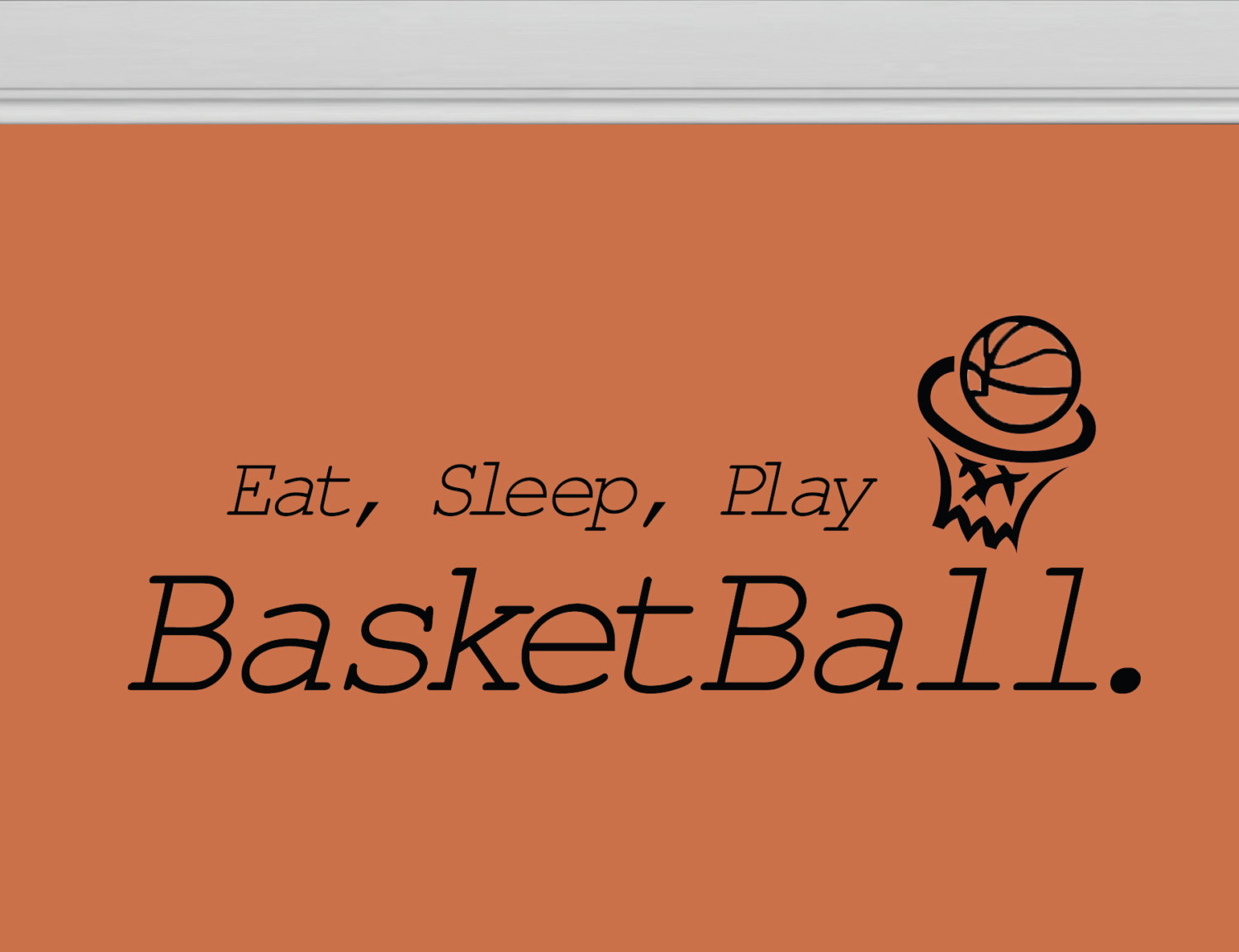 Basketball Quotes Pictures and Basketball Quotes Images with ...