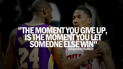 Basketball Inspirational Quotes Magnificent Basketball Quotes Pictures And Basketball Quotes Images  3