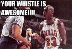 Funny Basketball Quotes Basketball Quotes Pictures And Basketball Quotes Images  2