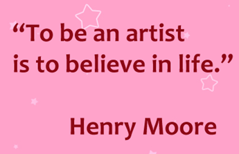 be-an-artist-quote.png