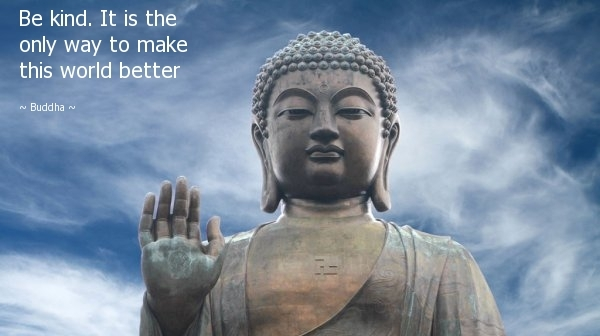 be-kind-buddhist-quote.jpg