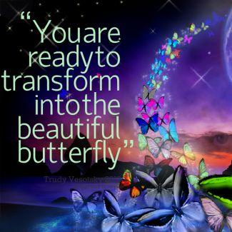 beautiful-butterfly-quote.jpg