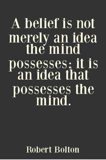 belief-is-not-merely-an-idea.png