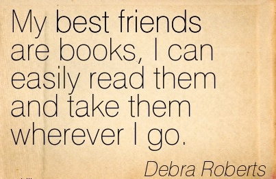 best-friends-are-books.jpg