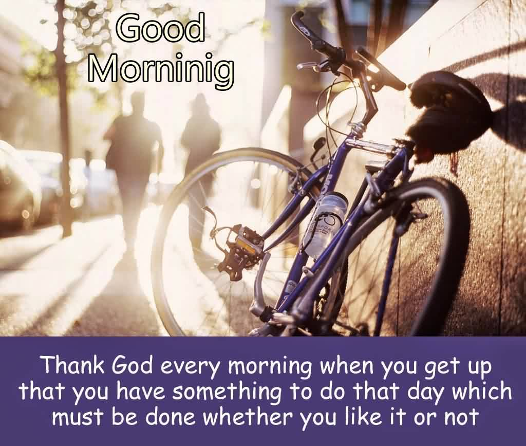 best inspirational good morning god quotes for her