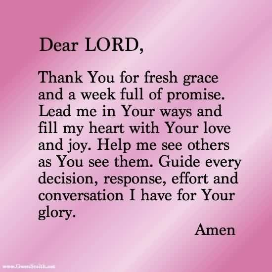 Good Morning Quotes Prayer : Motivational quotes for morning prayers quotesgram