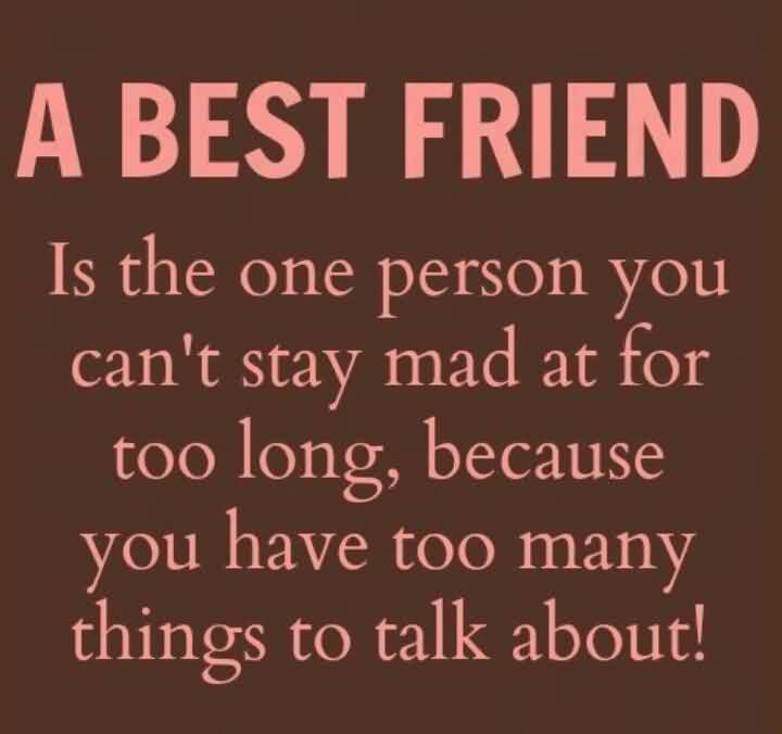 Best Inspirational Good Morning Quotes For Best Friends
