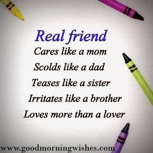 Inspirational Morning Quotes For Friends: Good Morning Quotes Pictures And Good Morning Quotes