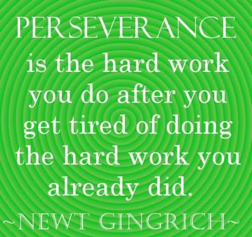 motivational quotes about hard work images sayings about