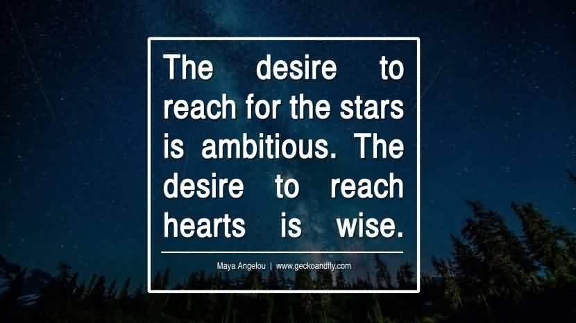 Image result for quotes reach for the stars