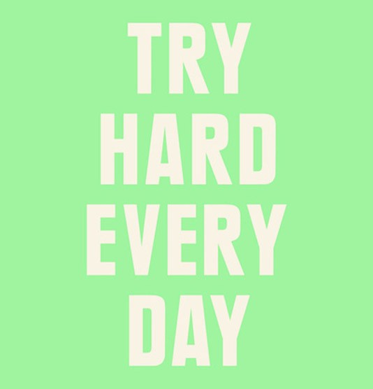 Motivational Quotes About Hard Work Pictures and ...
