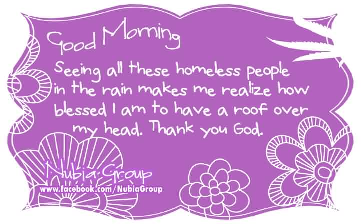 best thank you good morning god quotes for life 009