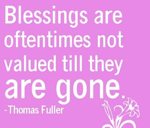 blessings-quote.jpg