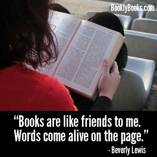 books-are-like-friends-quote.jpg
