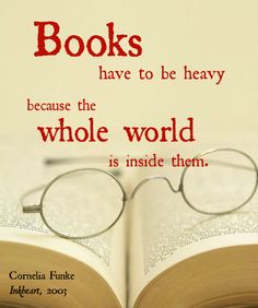 books quotes pictures and books quotes images with message 5