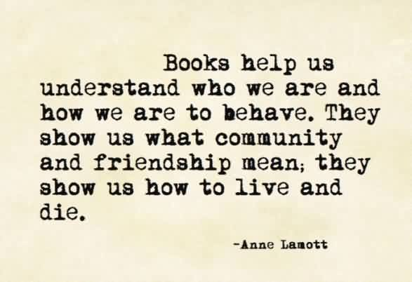 books-helps-us-quote.jpg