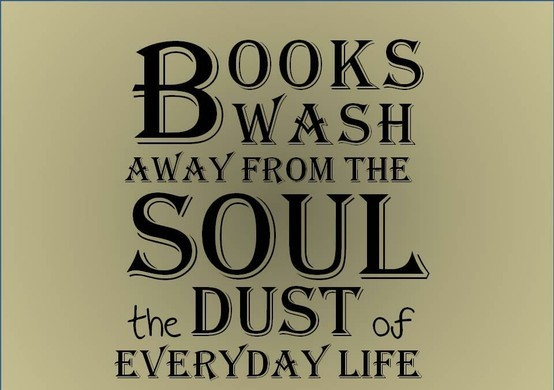 books-wash-away-the-soul-quote.jpg