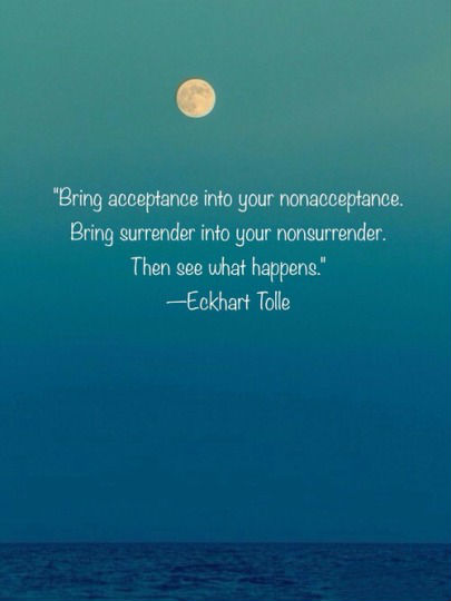 bring-acceptance-quote-by-eckhart-tolle.jpg