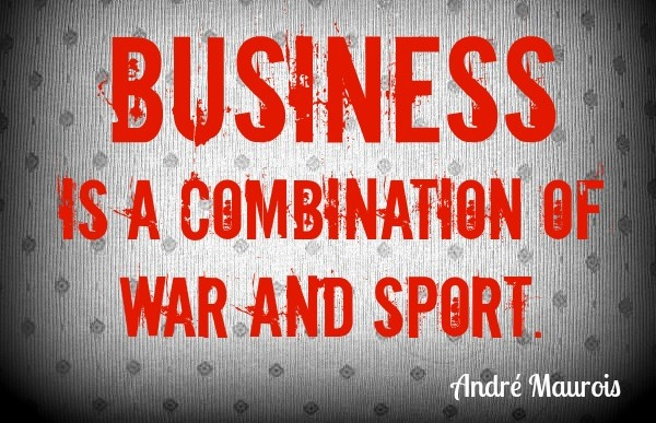 business-is-combination-quote.jpg